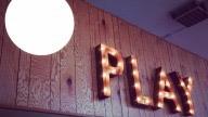 Ping pong club 2