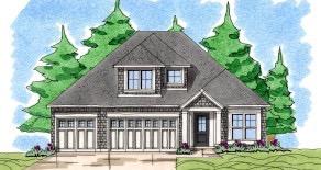 31049 Sandy Court, Wilsonville