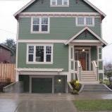 691 NE Skidmore, Portland