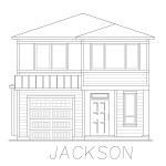 New Jackson  10.16.15