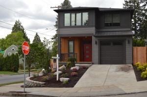 2978 NE Edgehill Place, Portland