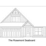 Rosemont Seaboard - Elevation - 111115
