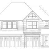 31037 SW Sandy Court, Wilsonville